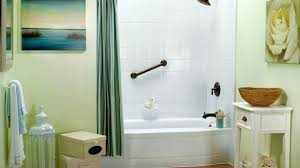 how much is bath fitter. Cost Of Bath Fitter New Tub To Shower How Much Does Net Is T