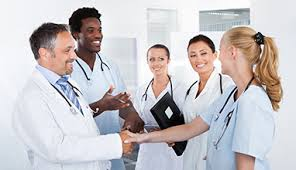Doctors Interview Questions Nurse Manager Interview Questions And Answers