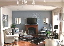 Small Living Room Layout Tagged Small Living Room Layout Ideas With Fireplace Archives