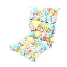 outdoor chair cushions seat cushions for office chairs deep cushion large size of settee outside chair pads home improvement outdoor rocking chair