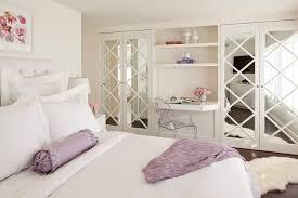 modern french closet doors. Modern Closet Door Ideas Bedroom Traditional With Built-in Desk Hollywood Regency French Doors -