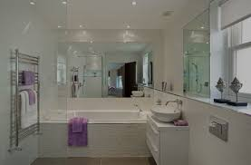 Small Picture Bathroom Remodel Cost Of Renovating Melbourne Materials To idolza