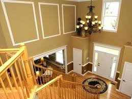 how high is two stories chandeliers for 2 story foyers two story foyer chandelier how to
