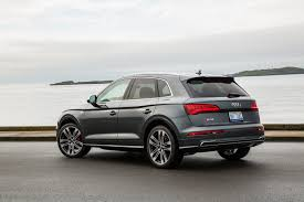 2018 audi grey. interesting audi 2018 audi sq5 grey colors and audi grey a