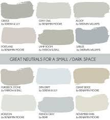 Awesome French Country Paint Colors Benjamin Moore 61 In Image with French  Country Paint Colors Benjamin Moore