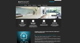 Design Site Internet Creation De Site Internet Lyon Dev Design