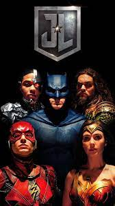 Justice League Flash Wallpaper Android ...
