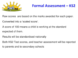 Formal Assessment Chawton CE Primary School Assessment Tuesday 24th October Ppt Download 11