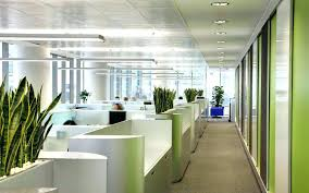 office interior ideas. Beautiful Interior Modern Office Design Concepts Elegant Commercial Interior Ideas With  Corporate Reception In