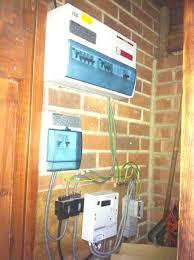 new fuse boxes radlett, colindale, ealing, bushey, chorleywood new fuse box for 1998 ford f150 new fuse boxes