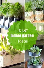 Small Picture Best 25 Small Gardens Ideas On Pinterestl simple herb garden ideas