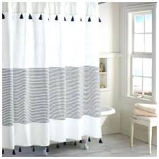 c colored curtains grey light blue shower curtain bed salmon and gray shower curtain