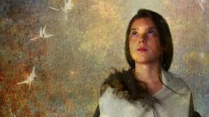 Resultado de imagen de Inmaculada, de Isabel Guerra