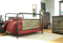 rustic bed plans. Contemporary Plans King  Throughout Rustic Bed Plans