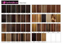 Kanekalon Braiding Hair Color Chart Kanekalon Braiding Hair Color Chart Sbiroregon Org