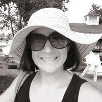 Cristina Silva Gleason (cricri_silva) - Profile   Pinterest
