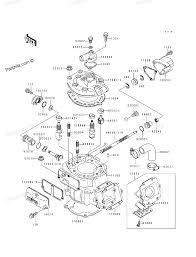 F150 Ke Light Wiring Diagram