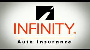 infinity auto insurance. infinity auto insurance u