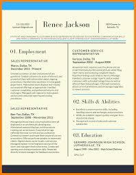 Best Resume Format 2017 100 best resume format 100 personel profile 33