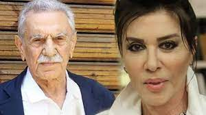 Aydemir Akbaş: Nebahat Çehre ile evlenmek isterdim