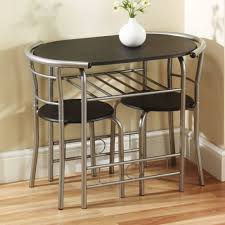 fantastic small dining table set for 2 surprising kitchen room ideas peaceful interior with chairs nice and inside