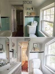 bathrooms remodel bathroom wall tile