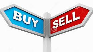 Igl Share Price Buy Indraprastha Gas Target Rs 327 Kunal