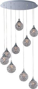 multi light pendant lighting fixtures. Brilliant Multi Light Pendant Lighting Fixtures