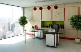 home deco office deco. Office Decoration Medium Size Extraordinary Modern Decor Decorating Small Home . Deco C