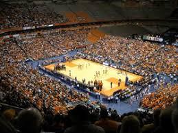 Georgia Tech Yellow Jackets At Syracuse Orange Basketball