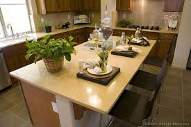 man made quartz countertop