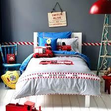 firetruck bedding twin fire truck comforter fire truck bedding fire truck twin bed sheets fire truck firetruck bedding twin
