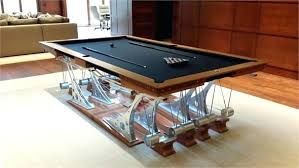 8 ft pool table hurricane force pool table what size rug under 8ft pool table