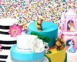 Walmart Bakery Wedding Cakes Prices Helpful 7 Theodoreashfordcom