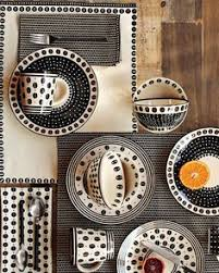 south african decor: south african design west elms newest collection exclusive for elledecorcom elle decor