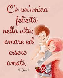 Frasi Amore Immagini da scaricare Gratis per Facebook e Whatsapp! -  BuongiornoMio.it
