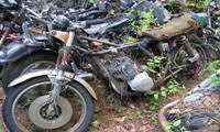 bob s used motorcycle parts honda suzuki kawasaki yamaha atv
