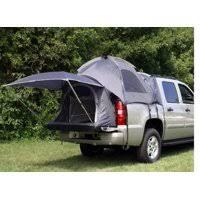 Truck Tents - Walmart.com