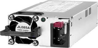 <b>Блок питания HPE</b> Aruba X371, 250 Вт — купить в интернет ...