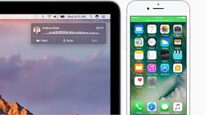iphone for free. how to record iphone calls for free iphone o