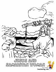 Books Of The Bible Coloring Pages Coloring Pages