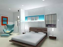 Latest Interior Designs For Bedroom Interior Bed Design Images