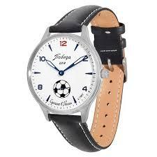 Купить Унисекс <b>часы Победа</b> Спорт <b>PW</b>-<b>04</b>-<b>62</b>-<b>10</b>-<b>0011</b> ...