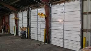overhead garage doorBurnet Overhead Garage Doors Service Repair Company