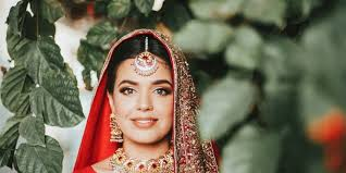 dear brides these 9 eye makeup tutorials will truly be worthwhile for you