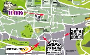 edinburgh fringe festival box office. Edinburgh Fringe Festival Box Office