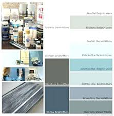 office color palettes. Sherwin Williams Office Colors Medium Image For Most Popular Paint Projects And Color Palettes In It .