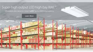 rab lighting energy efficient indoor and outdoor led lighting 1
