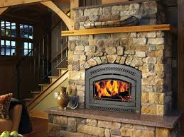 wood fireplaces fireplace inserts merrimack burning insert reviews installation instructions pellet stove