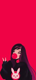 Cool Girl Iphone 11 Wallpaper High ...